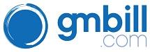 GMBill.com